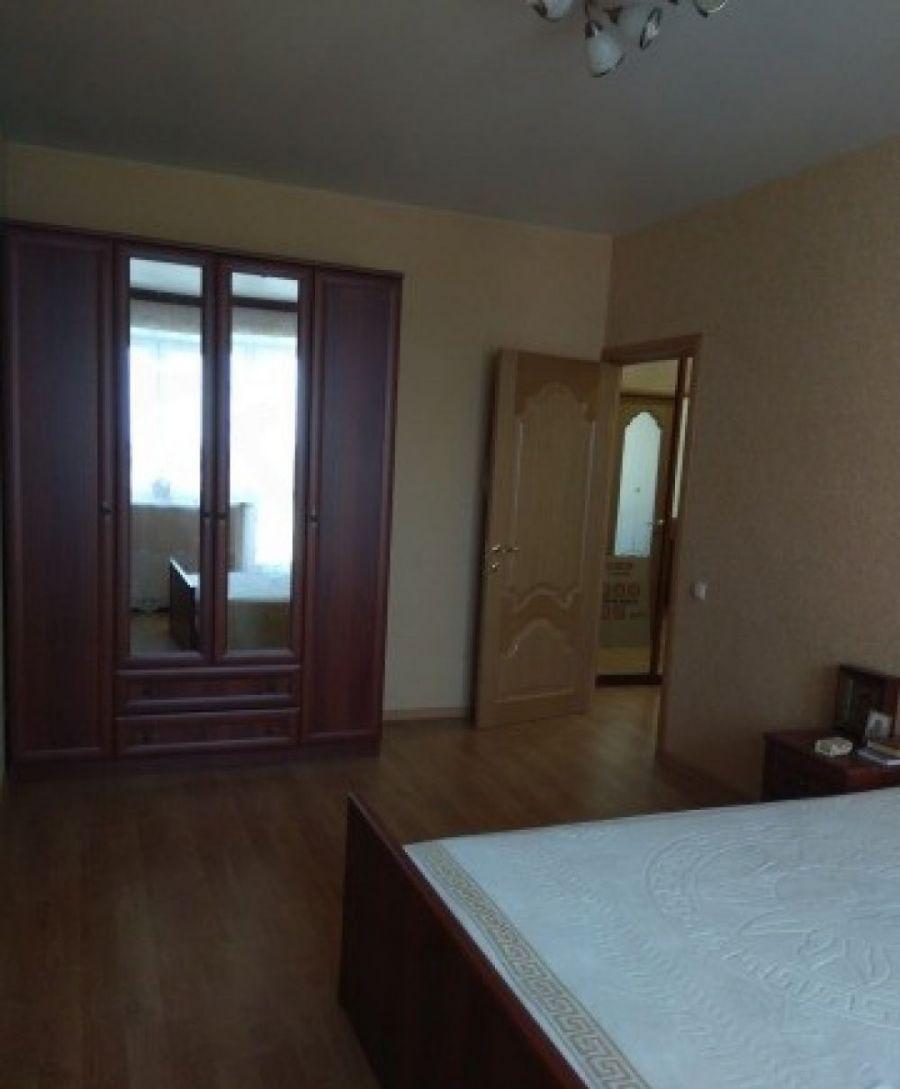 2-комнатная квартира п. Аничково д.2., фото 3