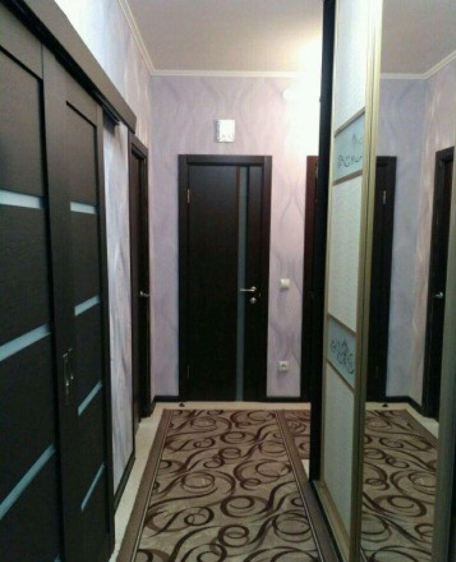 Продажа двухкомнатной квартиры Московская область г. Щелково, микрорайон Богородский дом 7, фото 12