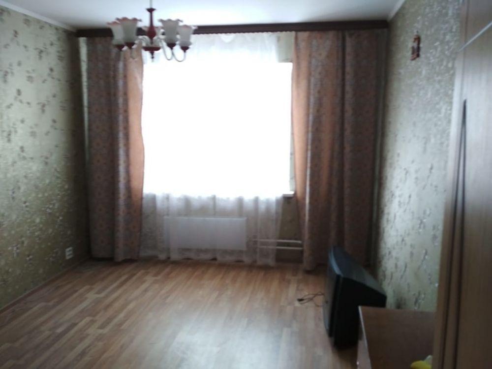 Однокомнатная квартира Московская область г.Королев ул.Чехова д.13, фото 9