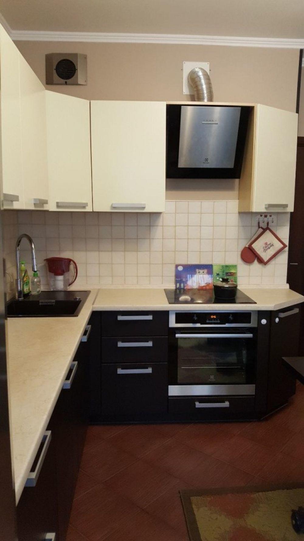 1-комнатная квартира г.Пушкино пр-д Розанова д.3., фото 1