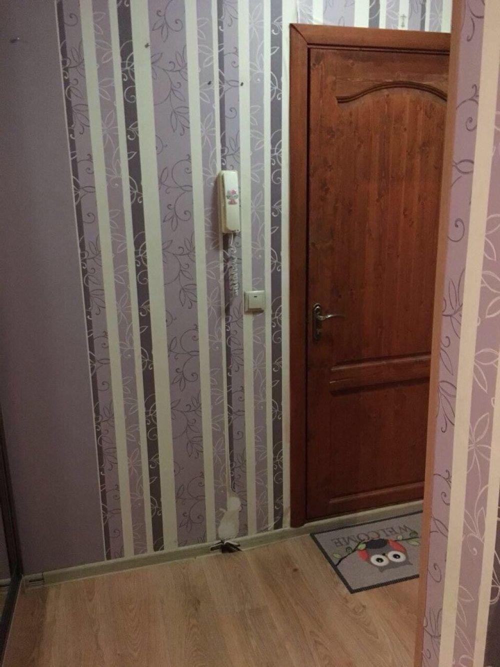 Однокомнатная квартира Московская область г. Королев ул.Коммунальная д.30., фото 6