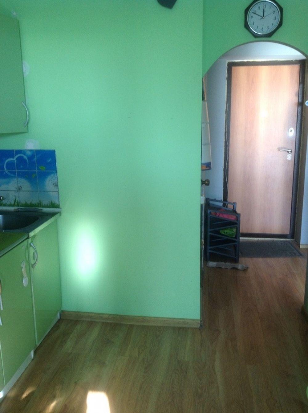 Продажа однокомнатная квартира квартира Московская область г.Королев пр.Космонавтов д.39 А, фото 7