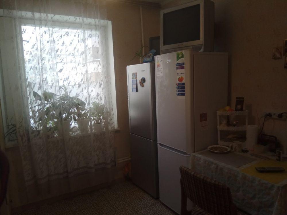 Однокомнатная квартира Московская область г. Королев ул. Пушкинская д. 8., фото 2