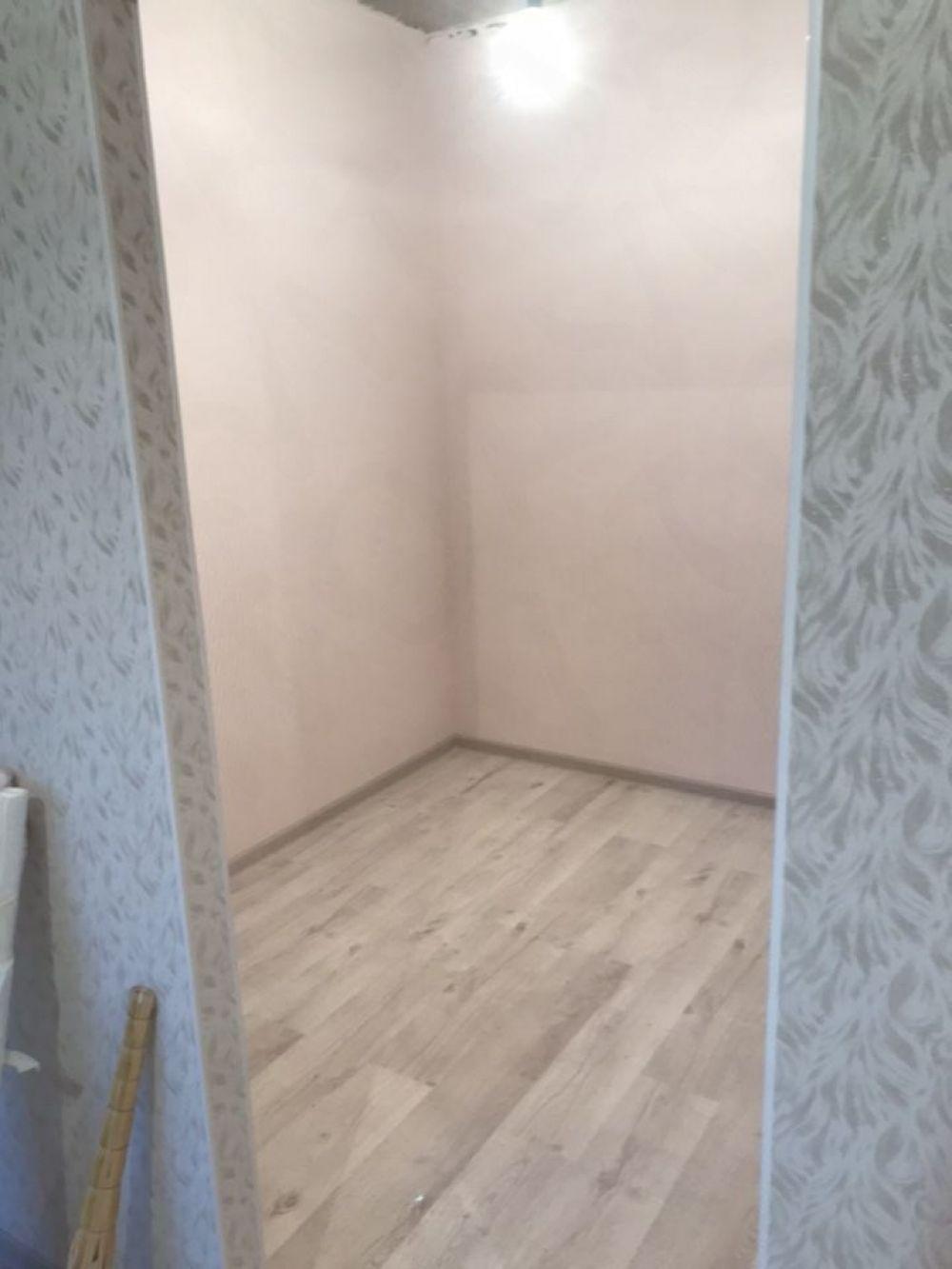 1-комнатная квартира п.Свердловский ЖК Лукино-Варино ул.Молодежная д.4., фото 4