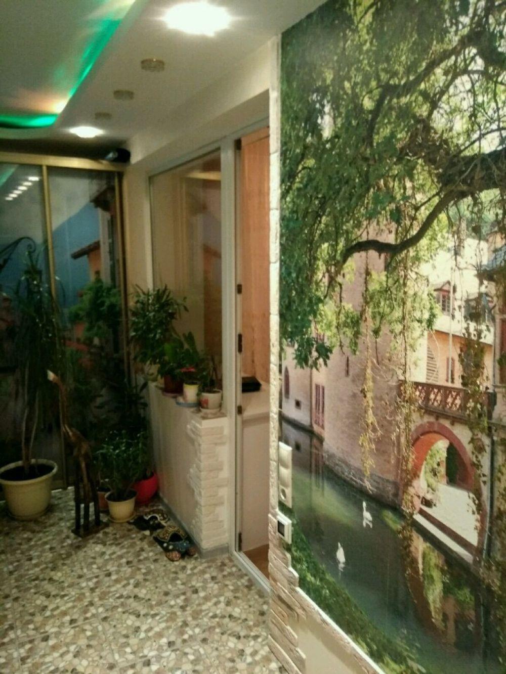 Продажа однокомнатная квартира Московская область г. Королев ул. Станционная д.47 А, фото 5