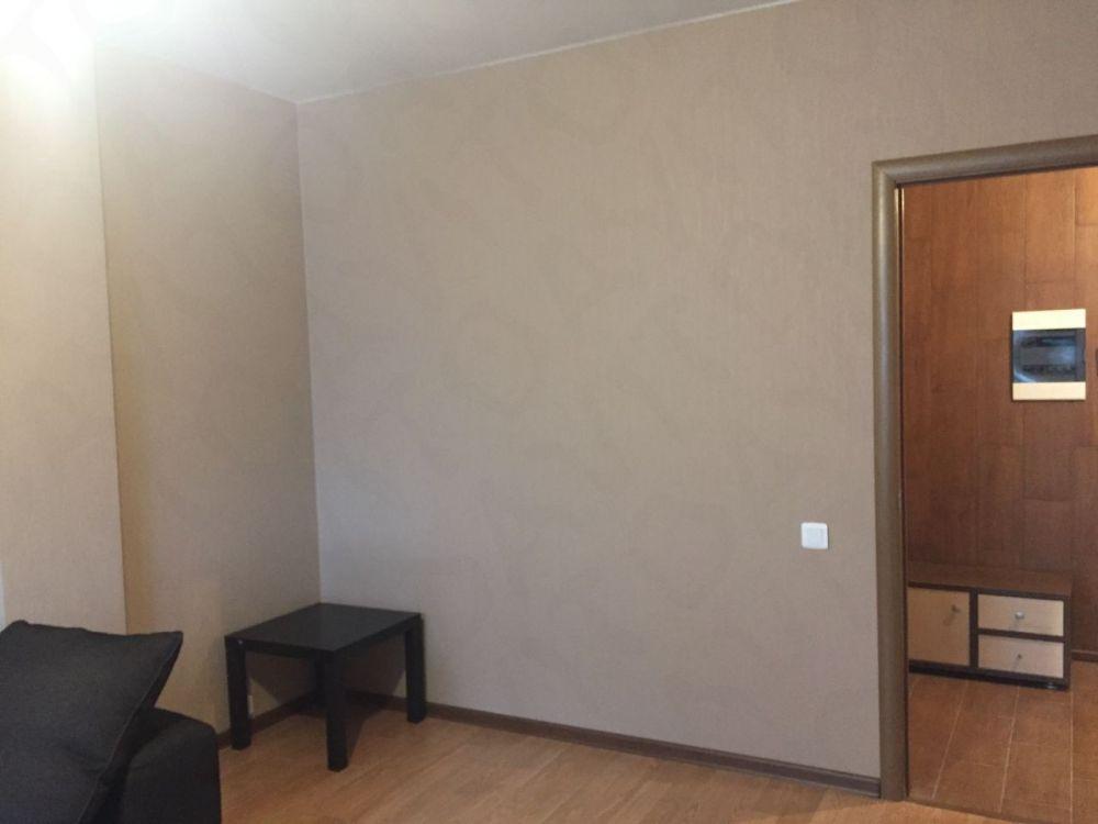 1-комнатная квартира п.Свердловский ЖК Лукино-Варино ул.Заречная д.9., фото 9