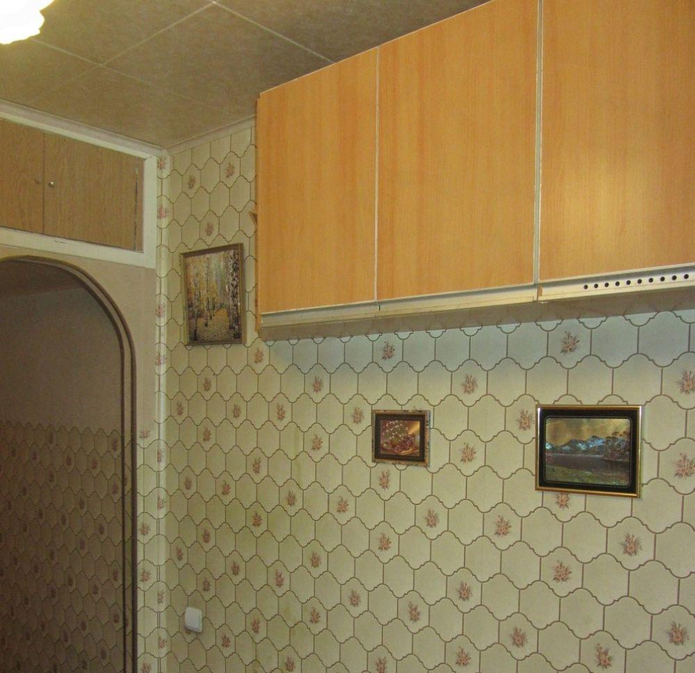 1-комнатная квартира Монино ул.Дружбы д.1, фото 6