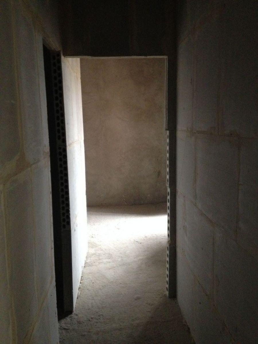 1-комнатная квартира п.Свердловский ЖК Лукино-Варино ул.Строителей д.12, фото 8