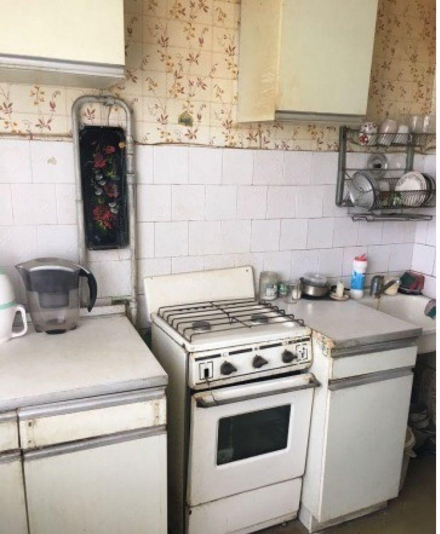 Продажа однокомнатной квартиры Московская область г. Лосино-Петровский ул. Санаторская дом 8, фото 5