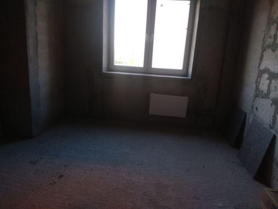 1-комнатная квартира п.Свердловский ЖК Лукино-Варино ул.Строителей д. 22, фото 1