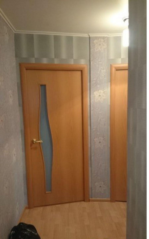Продажа двухкомнатной квартиры г. Щелково ул. Институтская дом 37, фото 8