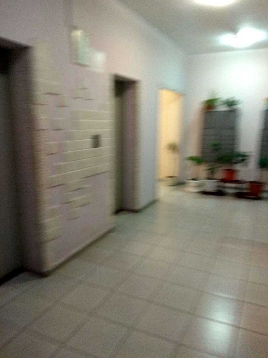 Продажа однокомнатная квартира Московская область г.Реутов Юбилейный проспект д.2., корп.1, фото 15