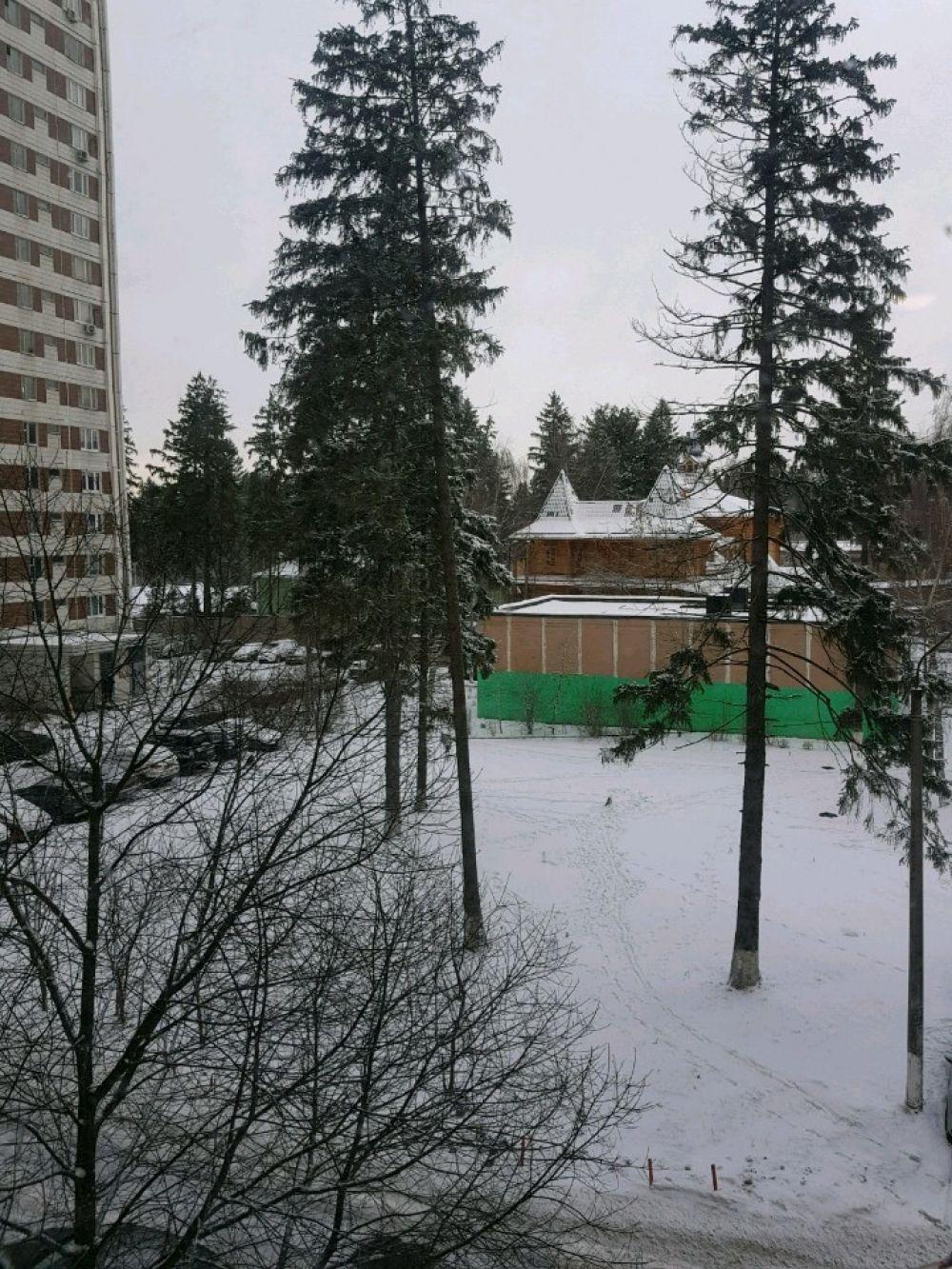 Однокомнатная квартира Московская область г.Королев ул.Пушкинская д.3., фото 9