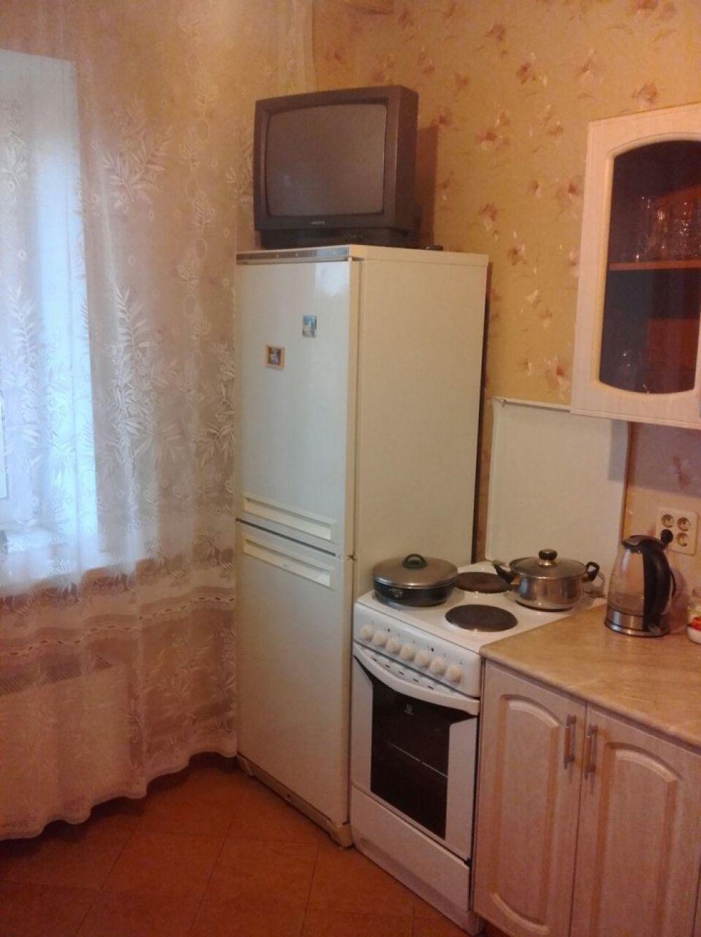 Однокомнатная квартира Московская область г.Королев ул.Чехова д.13, фото 5