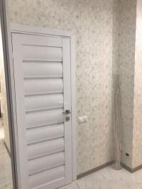 1-комнатная квартира п.Свердловский ЖК Лукино-Варино ул.Строителей д.12