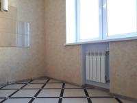 1-комнатная квартира г.Пушкино ЖК Новое Пушкино ул.Просвещения д.11 корпус 1