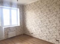 1-комнатная квартира п.Свердловский ЖК Лукино-Варино ул.Березовая д.8