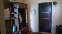 Продажа двухкомнатная квартира Московская область Щелковский район п.Аничково д.6.