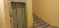 Продажа однокомнатная квартира Московская область г.Королев ЖК Валентиновка Парк ул.Горького д.79
