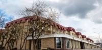Продажа двухкомнатная квартира Московская область г.Королев ЖК Валентиновка Парк ул.Горького д.79