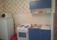 1-комнатная квартира п.Свердловский ЖК Лукино-Варино ул.Строителей д.2.