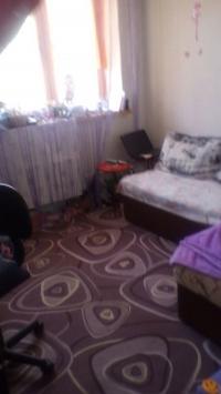 1-комнатная квартира п.Свердловский ЖК Лукино-Варино ул.Березовая д.8.