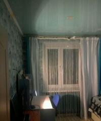 Продажа двухкомнатная квартира Московская область г.Пушкино ул.Марата д.1.