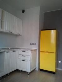 1-комнатная квартира г.Пушкино ул.Просвещения д.4к1
