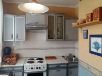 Продажа однокомнатная квартира Московская область г.Королев пр.Космонавтов д. 13.