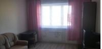 Продажа двухкомнатной квартиры Московская область Щелковский район, п. Аничково дом 2