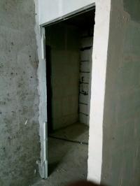 1-комнатная квартира г.Щелково ЖК Потапово ул.Потапово-1 д.1.