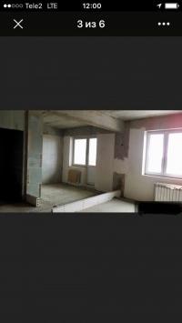 1-комнатная квартира г.Королев мкр.Текстильщик ул.Тарасовская д.25