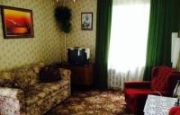Продажа однокомнатная квартира Московская область г.Пушкино ул. 1-я Серебрянская д.7.