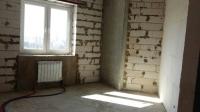 2-комнатная квартира г.Пушкино ЖК Новое Пушкино ул.Просвещения д.6к1.