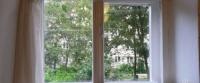 Продажа двухкомнатная квартира Московская область г. Пушкино ул. Льва Толстого д.1.