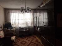 Продажа однокомнатная квартира Московская область г.Пушкино мкр.Инессы Арманд Пушкинское шоссе д. 2а