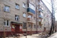 Продажа однокомнатная квартира Московская область  г.Королев ул.И.Д.Папанина д.10