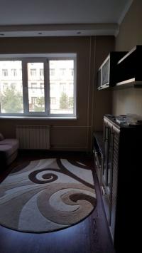 1-комнатная квартира г.Пушкино пр-д Розанова д.3.