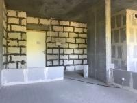 1-комнатная квартира п.Свердловский ЖК Лукино-Варино ул.Березовая д.4.