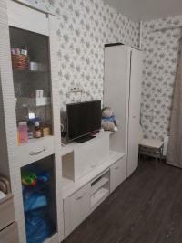 1-комнатная квартира п. Свердловский ЖК Лукино-Варино ул.Алексея Короткова д.1