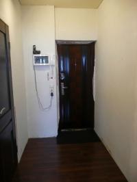 1-комнатная квартира п.Свердловский ЖК Лукино-Варино ул.Заречная д.13.
