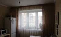 Продажа двухкомнатной квартиры Московская область Щелковский район п. Аничково дом 6