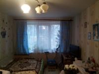 Продажа однокомнатная квартира Московская область г.Королев ул.Сакко и Ванцетти д.14