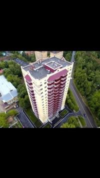 1-комнатная квартира г.Пушкино ул.Писаревская д.5