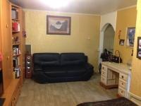 2-комнатная квартира г.Королев проезд Воровского д.7.