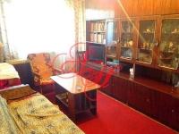 Продается 3 комнатная ИЗОЛИРОВАННАЯ квартира В ЦЕНТРЕ