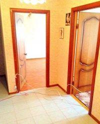 Продается 3 комнатная квартира УЛУЧШЕННОЙ планировки