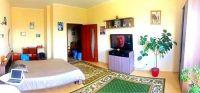 Продается 1 комнатная квартира с балконом