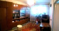 Продается 3 комнатная квартира в центре (район ВОКЗАЛА)