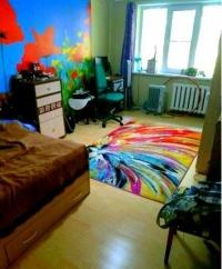 Продается 1 комнатная квартира 30 кв.м. Ленинградское ш.